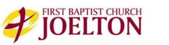 First Baptist Church - Joelton